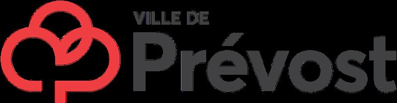 Ville de Prévost