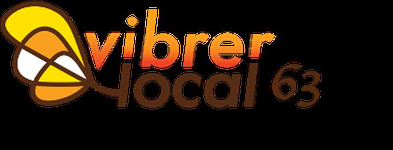 VIBRERLOCAL 63